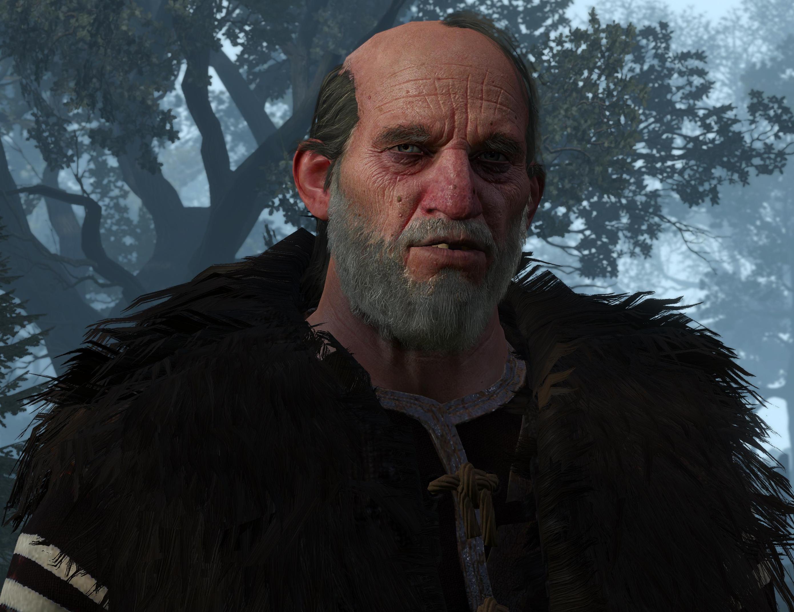 Harald (Fayrlund)