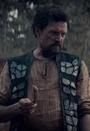 Netflix The Witcher Boholt
