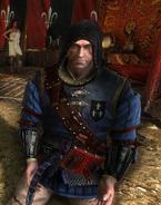 Tw2 screenshot armor bluestripescombatjacket