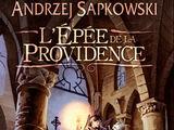 L'Épée de la Providence
