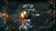 GWENT-screenshot-CardGameplayEffects 08 N Realms-EN