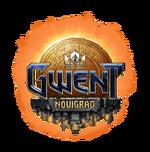 Gwent novigrad logo.png