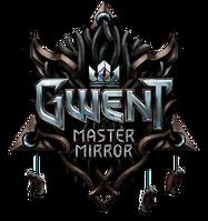 Gwent master mirror logo.png
