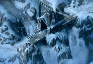 TB mahakam bridge