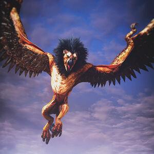 Tw3 fighting Griffin.jpg