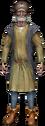 People Old Peasant1