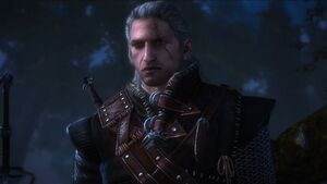 Witcher2TrailerScreen3.jpg