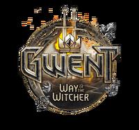 Gwent wotw logo.png