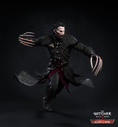 Marcin-blaszczak-det-vamp-lp04-u