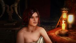Tw2 triss screen1.jpg