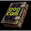 Gottfried's Omni-opening Grimoire