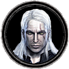 Tw1 characters icon