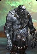 Tw3 cardart monsters ice giant