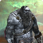 Tw3 cardart monsters ice giant.png