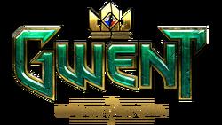 Gwent-full-logo+subtitle RGB EN LATAM PTBR-resized-v2.png