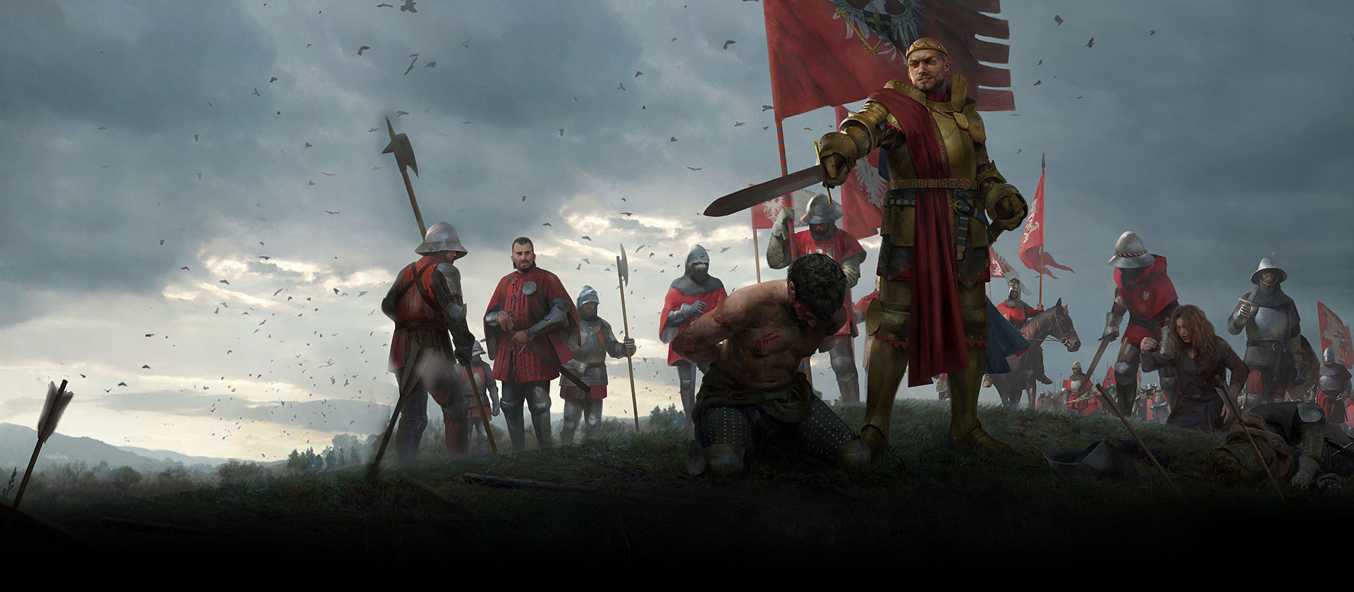 Royal Redanian Army