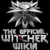 witcher.fandom.com
