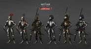 BaW concept errant knights 03