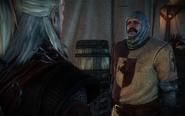 Tw2-screenshot-gondor