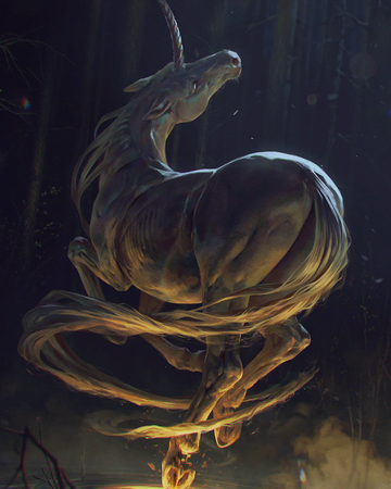 Gwent cardart neutral ihuarraquax.png