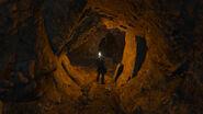 Owl-eye-grottos02