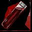 Botchling blood