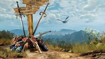Tw3 New Game + promo.jpg