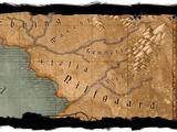 Empire de Nilfgaard