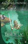 La Dame du Lac (roman)