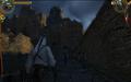 Tw-screenshot-kaermorhen-01