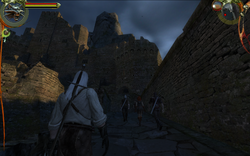 Tw-screenshot-kaermorhen-01.png