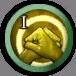 Quen (character development)