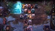GWENT-screenshot-CardGameplayEffects 01 Skellige-EN