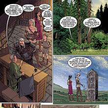 The Witcher comic Curse of Crows 1-pg-18.jpg