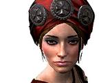 Assire var Anahid