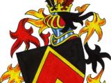 Aedirnian Dynasty