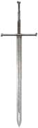 Sword Witchers steel
