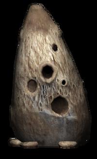 Aard stone