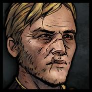 Jan Calveit Gwent avatar