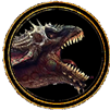 Tw2 monsters icon