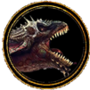 Tw2 monsters icon.png