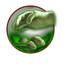 Game Icon Raid container.png
