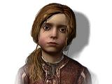 Anaïs de La Valette