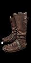 Tw3 nilfgaardian boots.png