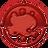 Krvácení effect symbol