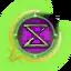 Icona di Yrden