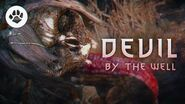 Devil by the Well Witcher Short Movie (Cinematic Short Contract)