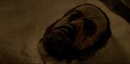 Remus corpse