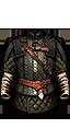 Enhanced Griffin armor