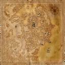Map Swamp